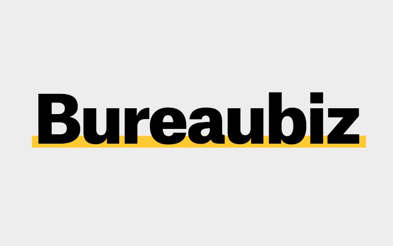 Dansk bureau indgår i internationalt bureaunetværk - Bureaubiz