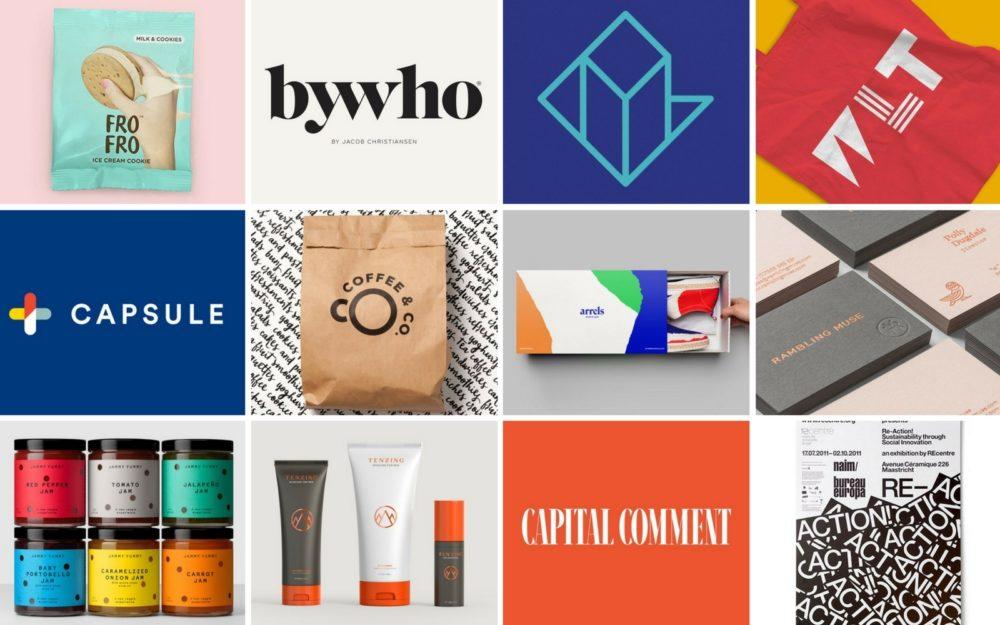 dreamteam listen over designbranchens bedste bureaubiz rh bureaubiz dk