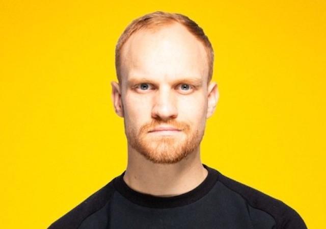 Rasmus Taun