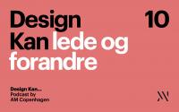Design kan #10