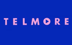 Telmore logo
