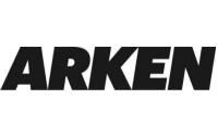 Arken logo