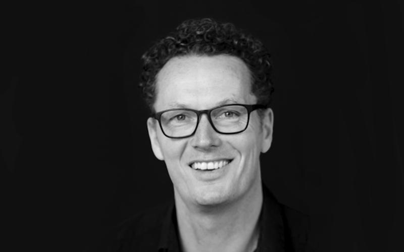 Mikkel Jespersen