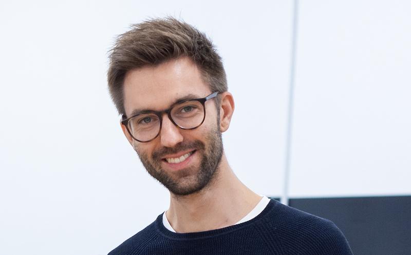 Christian Hestbek